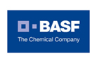 BASF (automotive products)